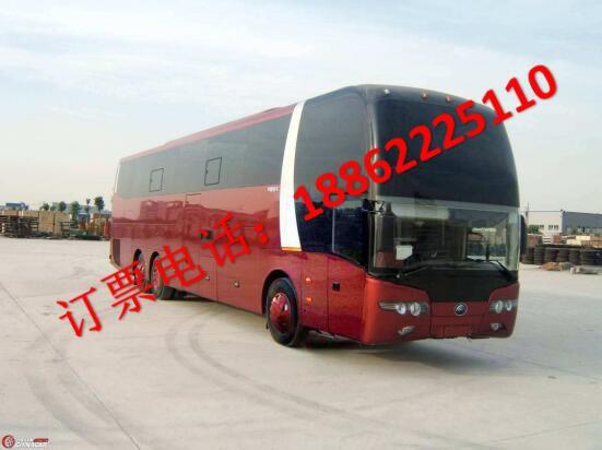 http://himg.china.cn/0/4_110_237504_551_412.jpg
