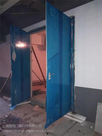 相城区GFM-2730 A1.50甲级钢质厂家直销