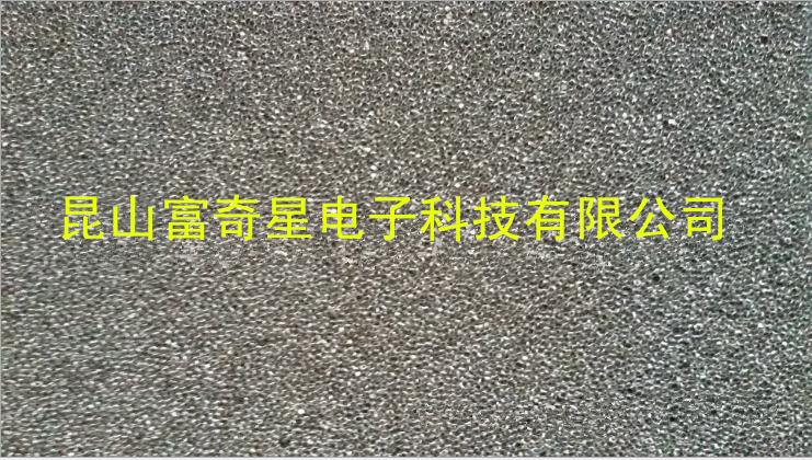 推荐1cm过滤棉 烤漆房用活性炭过滤棉 活性碳过滤网过滤棉