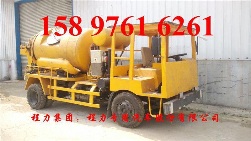 http://himg.china.cn/0/4_112_1020875_800_450.jpg