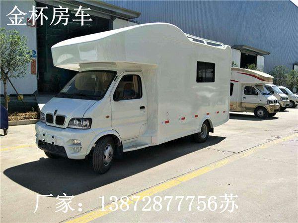http://himg.china.cn/0/4_112_1050395_600_450.jpg