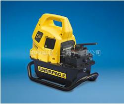 Enerpac恩派克XC-系列, 充电式液压泵