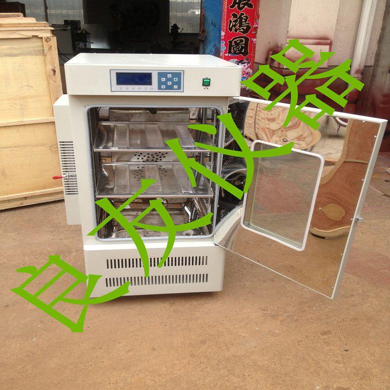 供应金坛良友QHX-250250L人工气候箱 气候培养箱 恒温气候培养箱