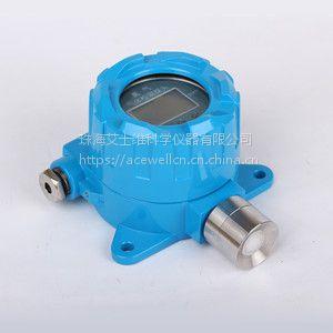 DORY硫化氢气体检测仪 DR-700