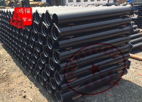 http://himg.china.cn/0/4_112_237018_500_358.jpg