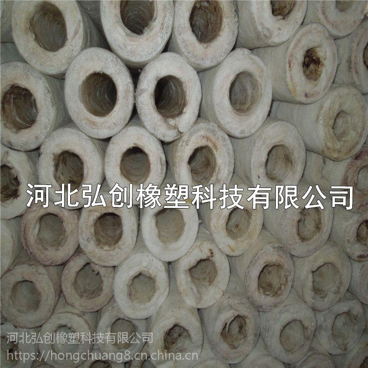 江油加工直走/HYT-5568石棉胶管/CSD-3324外包石棉胶管/品质!