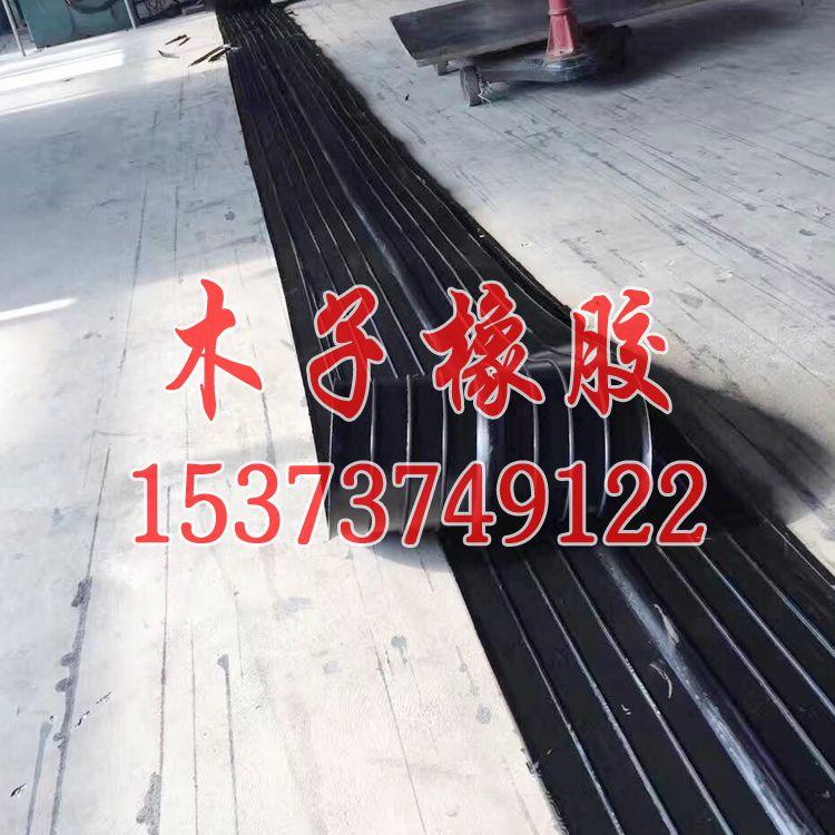 http://himg.china.cn/0/4_112_238336_750_750.jpg
