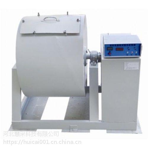 青铜峡型磨耗试验机 DM-II型磨耗试验机特价