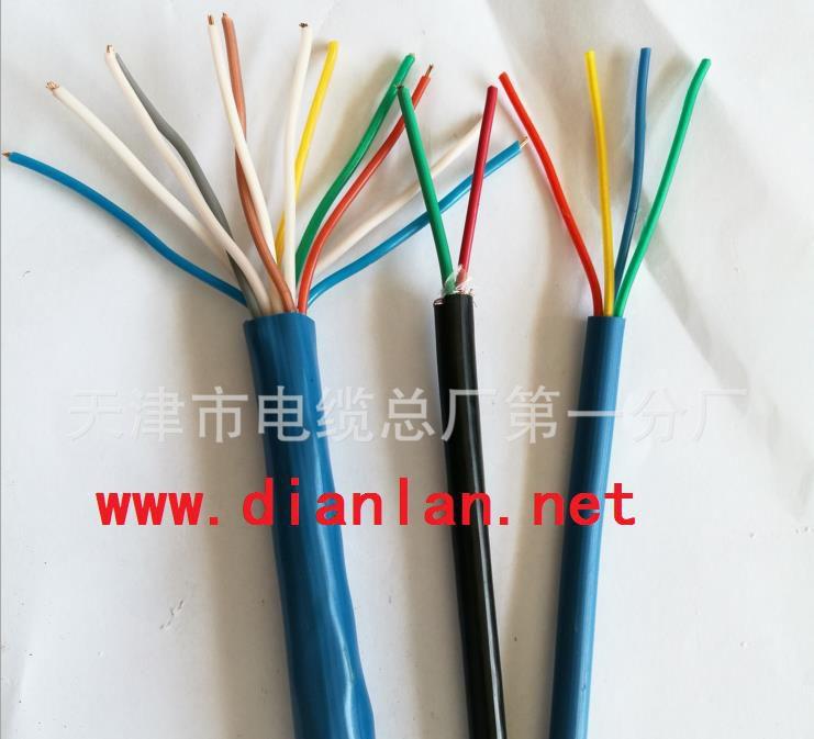 http://himg.china.cn/0/4_112_243592_741_673.jpg