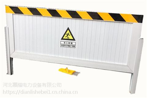 宁夏挡鼠板生产厂家-宁夏挡鼠板价格_宁夏的挡鼠板加工厂