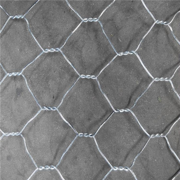 铅丝是格宾网 格宾网护坡图纸 太原哪卖雷诺护垫
