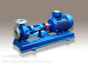 河北泰盛生产的罗茨泵规格齐全经久耐用