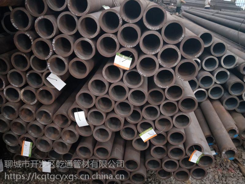 石油裂化专用钢管 10# 25*2.5 GB994820# 32*3 6米定尺 可送货上门