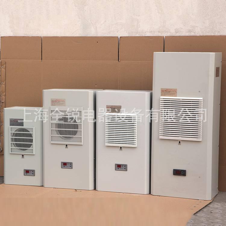 上海全锐机柜空调用的是威图同款离心风机