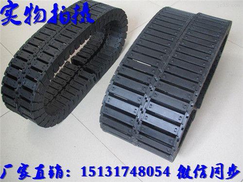 http://himg.china.cn/0/4_113_235778_500_375.jpg