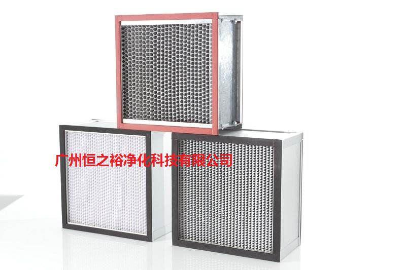 http://himg.china.cn/0/4_113_236534_800_533.jpg