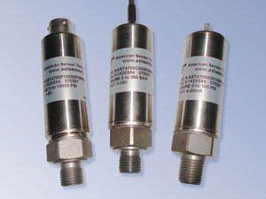 美国厂价供应AST压力传感器