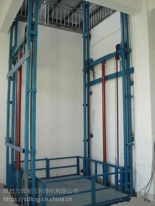 成都铝合金升降平台,成都移动铝合金升降机