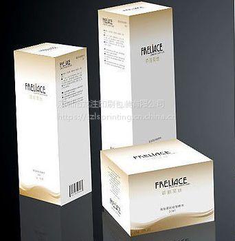 彩盒印刷,通用包装设计, 深圳龙泩印刷包装专业定制