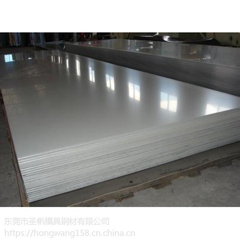 DC04是什么材料 冷轧板DC04化学成分 DC04性能