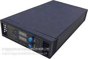计算机全自动监控多脉冲电镀电源