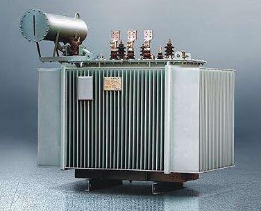 315KVA油浸式电力变压器哪家好