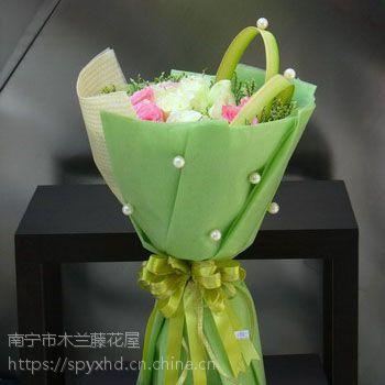 大嘉汇东城花店大嘉汇东城送花13607866474
