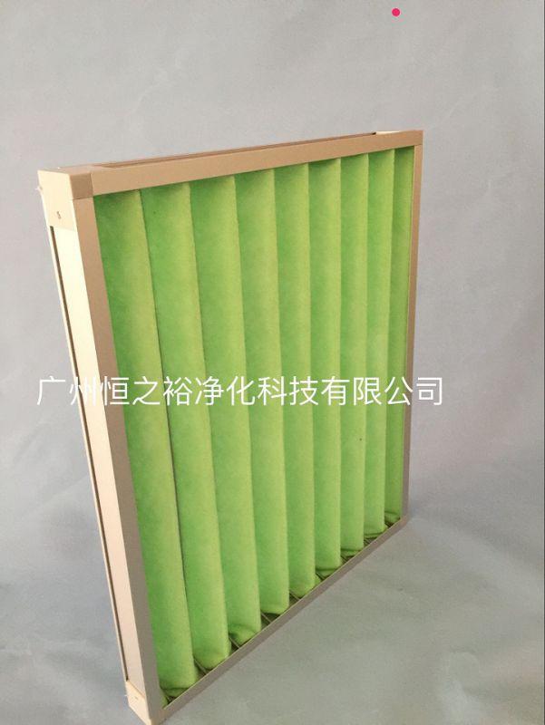 http://himg.china.cn/0/4_114_244124_601_800.jpg