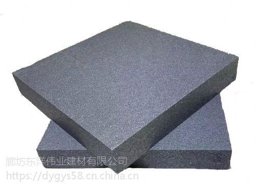 石墨板产品优势