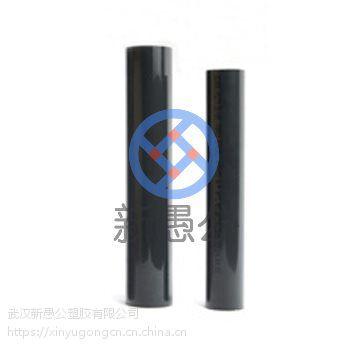 环琪水管价格 规格 代理商 常见问题