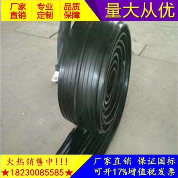 http://himg.china.cn/0/4_115_239790_600_600.jpg