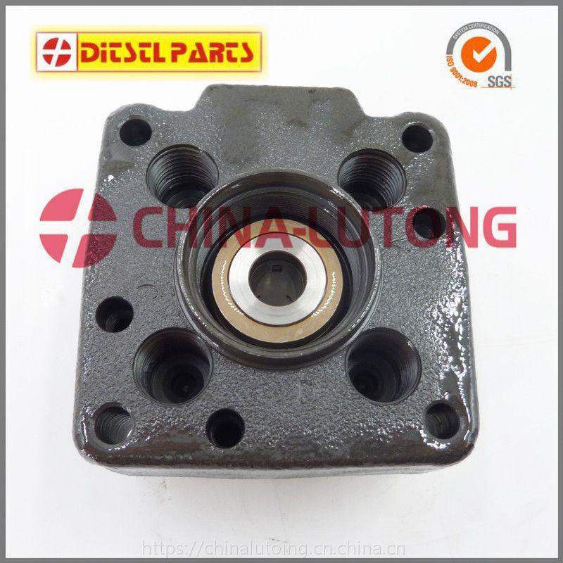 柴油泵泵头 146402-4720 油泵油嘴_Head Rotor 4/12