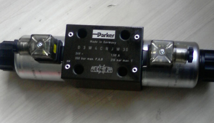 派克电磁阀D1VW002CNJW91现货