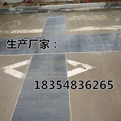 http://himg.china.cn/0/4_116_236846_400_400.jpg