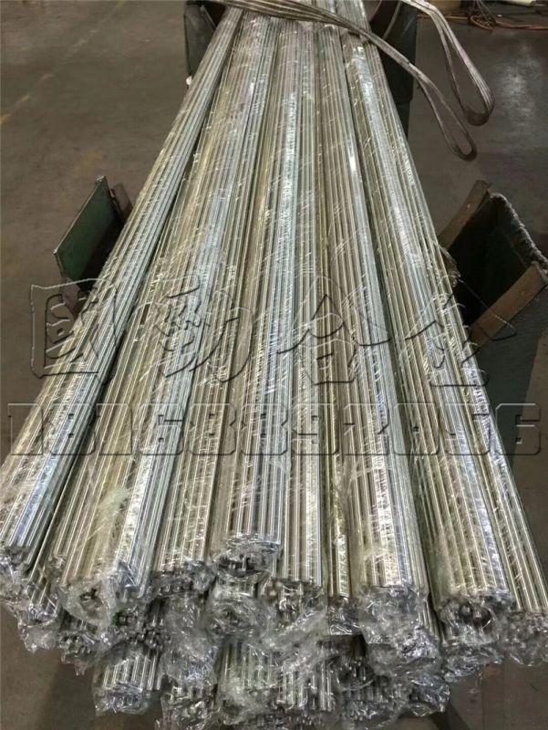 C276棒材现货库存 12圆-320圆 特殊规格可定做