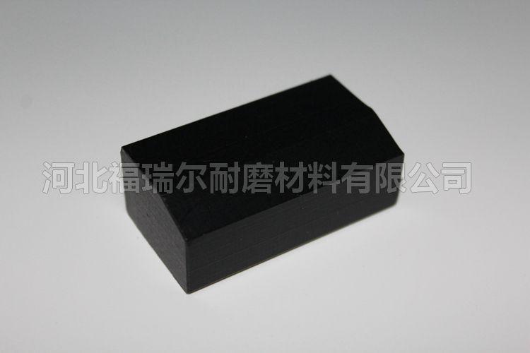 供应福瑞尔CNC尼龙配件 CNC尼龙配件生产 抗拉