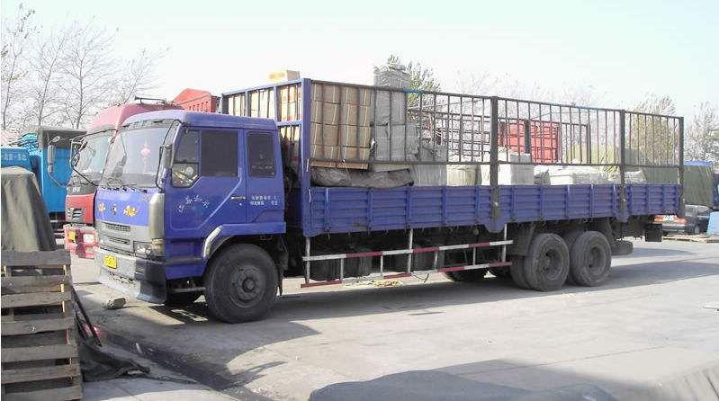 http://himg.china.cn/0/4_117_1083281_799_446.jpg