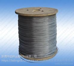 廊坊304不锈钢钢丝绳,不锈钢钢丝绳制品,钢丝绳卡头