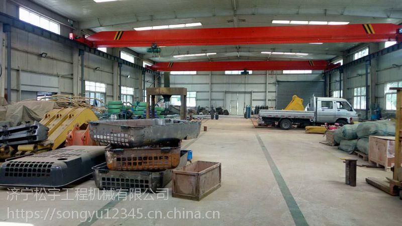 小松原厂挖掘机配件水温油温液压油传感器pc110-7 质量上乘 价格优惠