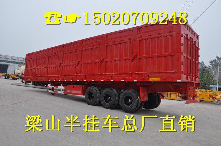 http://himg.china.cn/0/4_117_237950_750_498.jpg