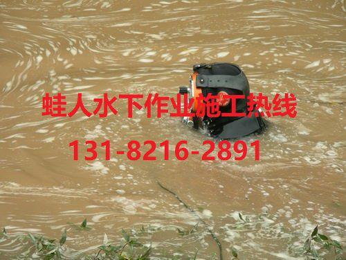 http://himg.china.cn/0/4_117_241786_500_375.jpg
