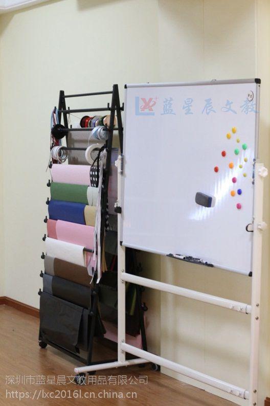 佛山升降白板X阳江挂式单面磁性白板C烤漆办公书写白板