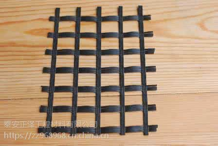 湛江市玻纤格栅价格实在 幅宽可裁剪 质量达标放心产品