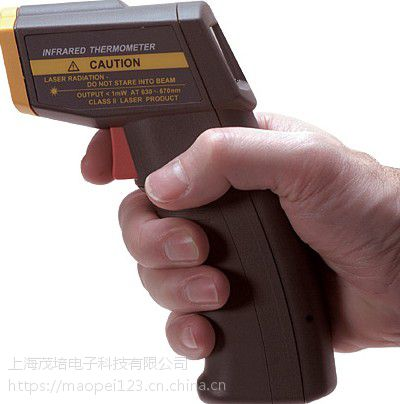 OS542 OS543 红外线温度计/测温仪 Omega欧米茄正品