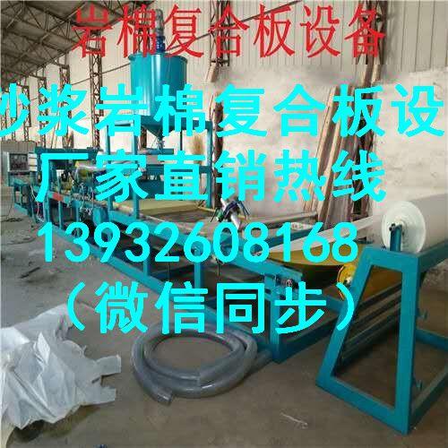 http://himg.china.cn/0/4_118_236886_500_500.jpg