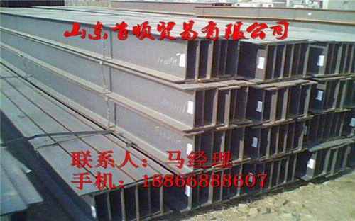 http://himg.china.cn/0/4_118_237740_500_312.jpg