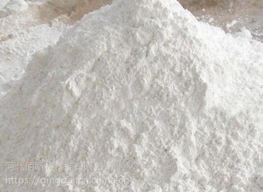 邢台电缆用轻钙厂家直销 南宫轻钙粉出厂价格是多少
