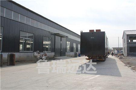 http://himg.china.cn/0/4_118_238400_450_300.jpg