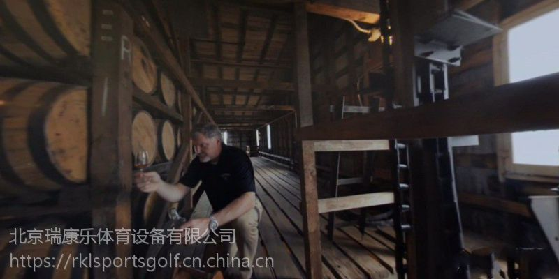 全景图VR漫游制作, VR实景样板间,VR实景效果体验馆,VR装修实景 北京瑞康乐专业定制