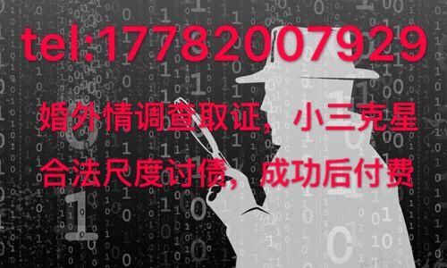 http://himg.china.cn/0/4_118_243088_500_300.jpg